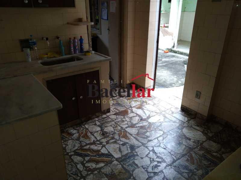 12 - Casa 5 quartos à venda Rio de Janeiro,RJ - R$ 799.000 - TICA50104 - 15