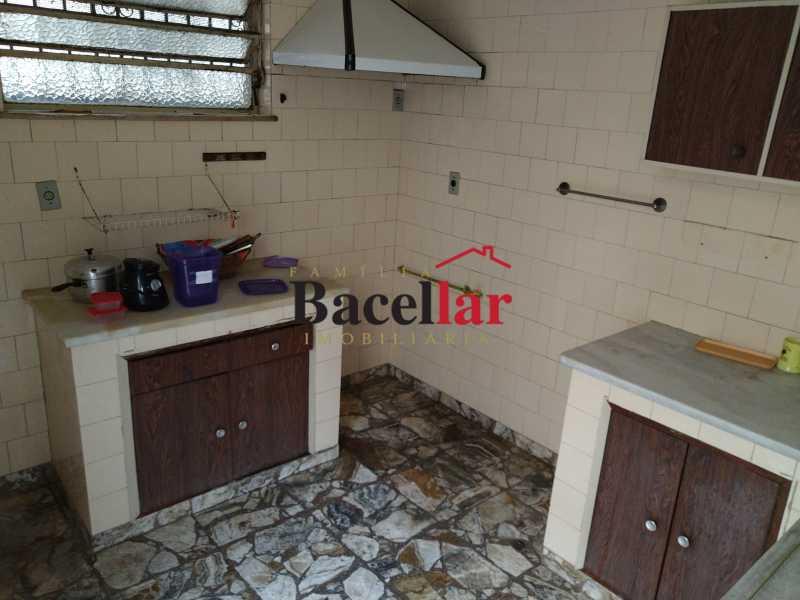 13 - Casa 5 quartos à venda Rio de Janeiro,RJ - R$ 799.000 - TICA50104 - 16