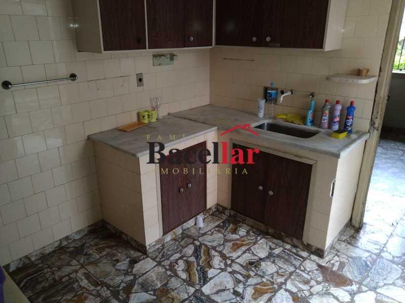 14 - Casa 5 quartos à venda Rio de Janeiro,RJ - R$ 799.000 - TICA50104 - 17