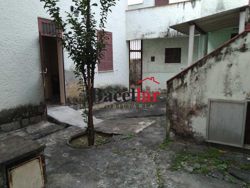 15 - Casa 5 quartos à venda Rio de Janeiro,RJ - R$ 799.000 - TICA50104 - 18