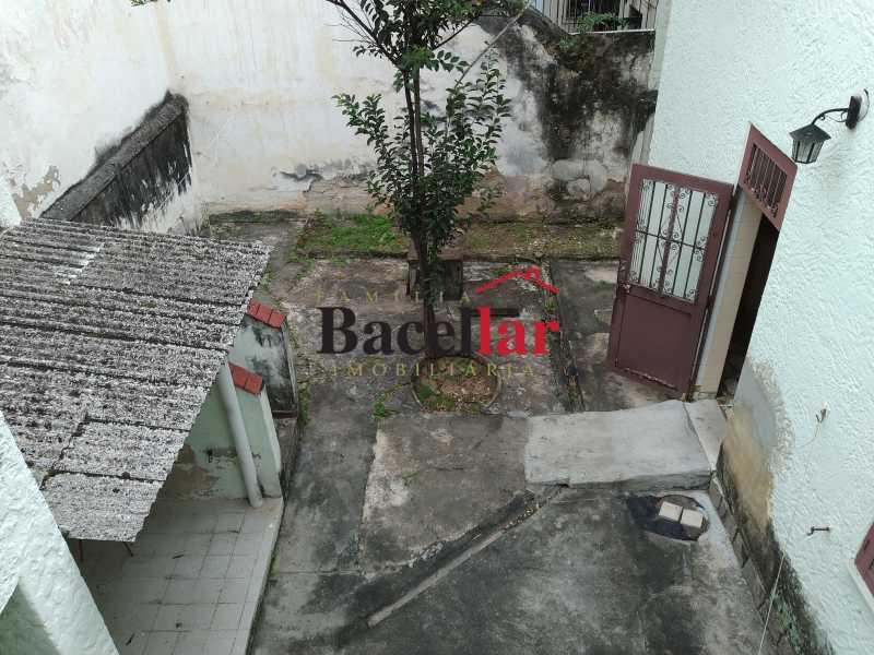17 - Casa 5 quartos à venda Rio de Janeiro,RJ - R$ 799.000 - TICA50104 - 19