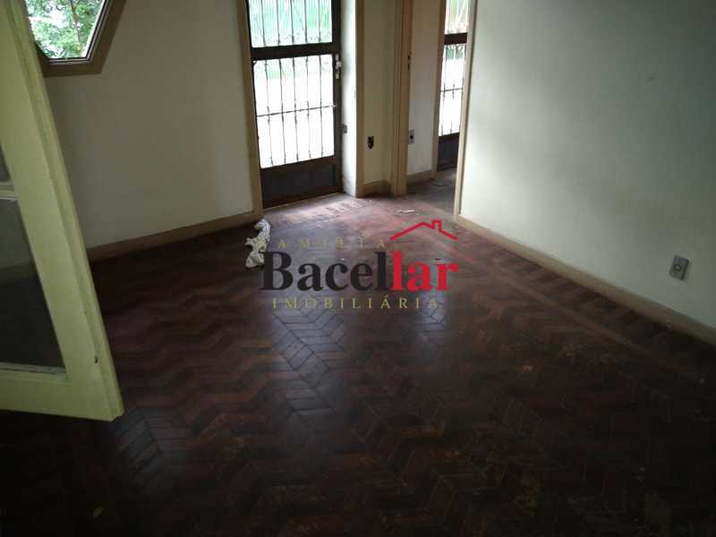 18.1 - Casa 5 quartos à venda Rio de Janeiro,RJ - R$ 799.000 - TICA50104 - 20