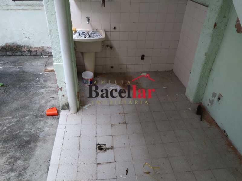 18 - Casa 5 quartos à venda Rio de Janeiro,RJ - R$ 799.000 - TICA50104 - 21