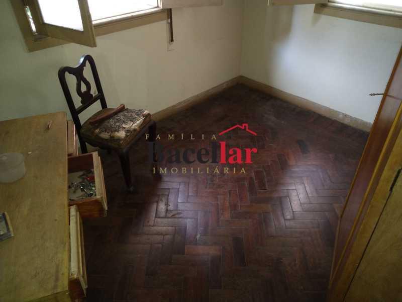 19 - Casa 5 quartos à venda Rio de Janeiro,RJ - R$ 799.000 - TICA50104 - 23