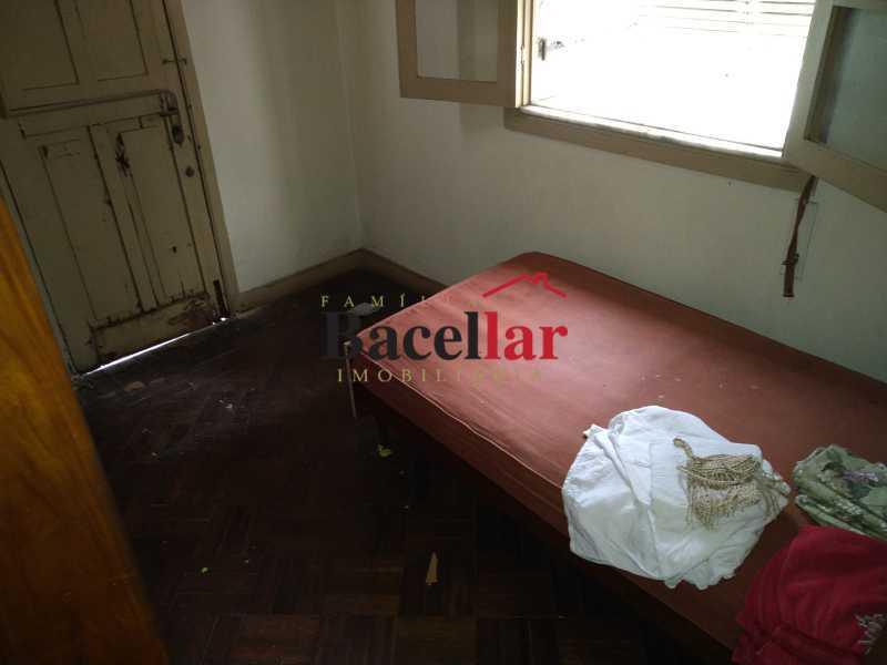 20 - Casa 5 quartos à venda Rio de Janeiro,RJ - R$ 799.000 - TICA50104 - 24