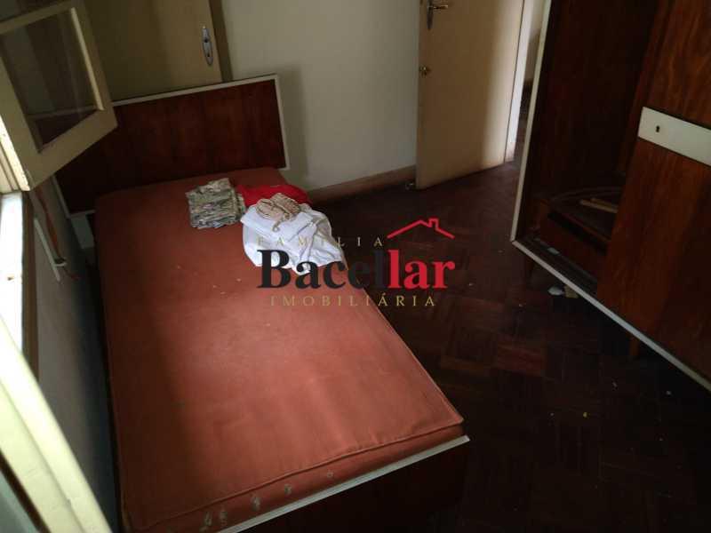 21 - Casa 5 quartos à venda Rio de Janeiro,RJ - R$ 799.000 - TICA50104 - 25