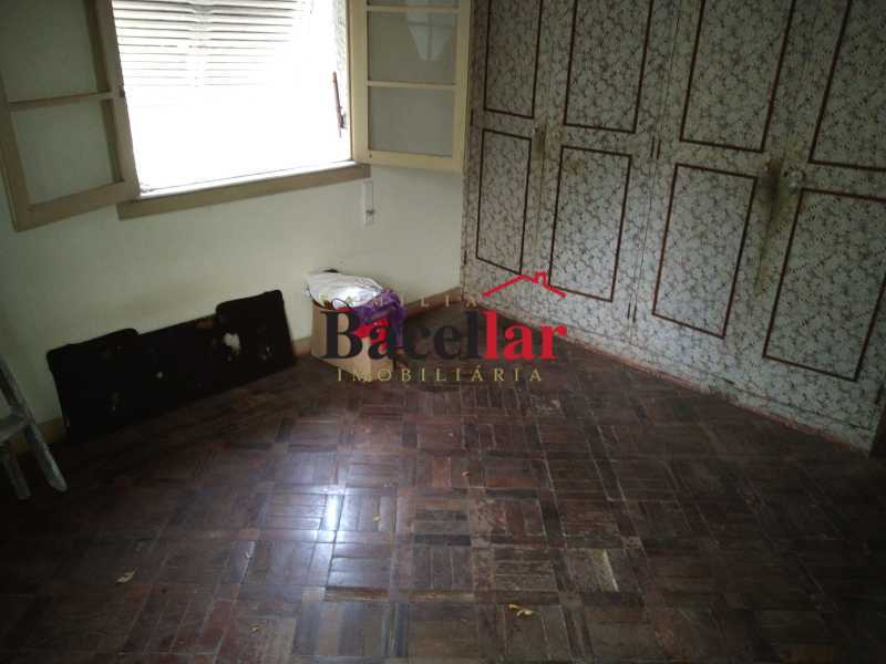22 - Casa 5 quartos à venda Rio de Janeiro,RJ - R$ 799.000 - TICA50104 - 26