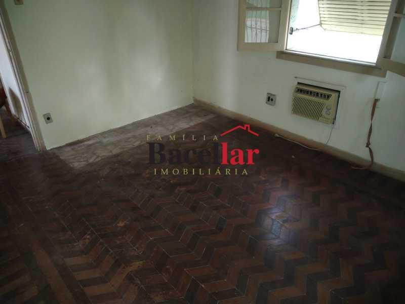 23 - Casa 5 quartos à venda Rio de Janeiro,RJ - R$ 799.000 - TICA50104 - 27