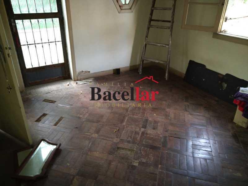 24 - Casa 5 quartos à venda Rio de Janeiro,RJ - R$ 799.000 - TICA50104 - 28