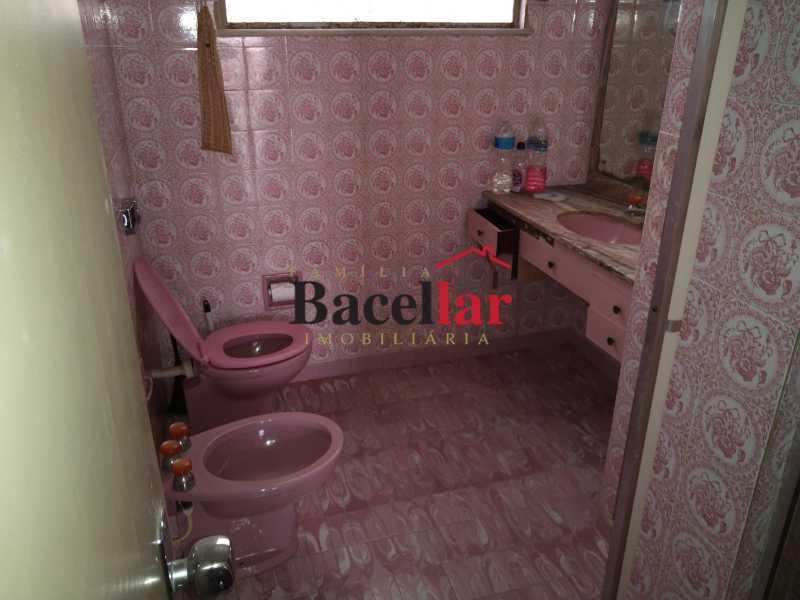 26 - Casa 5 quartos à venda Rio de Janeiro,RJ - R$ 799.000 - TICA50104 - 29