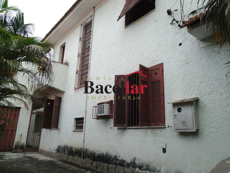 28 - Casa 5 quartos à venda Rio de Janeiro,RJ - R$ 799.000 - TICA50104 - 31