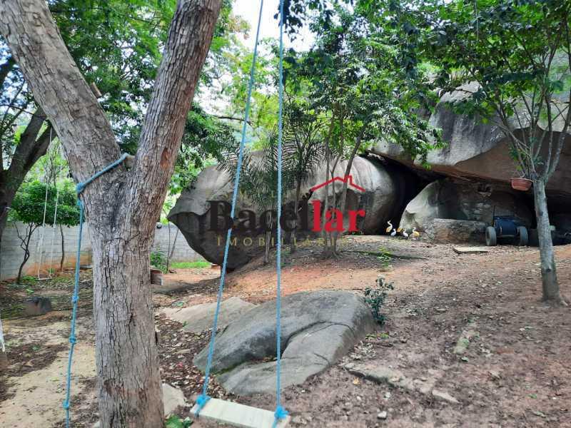 0aacbd0c-3a20-473c-b8ad-7fd7fe - Casa de Vila 4 quartos à venda Rio de Janeiro,RJ - R$ 430.000 - RICV40008 - 28