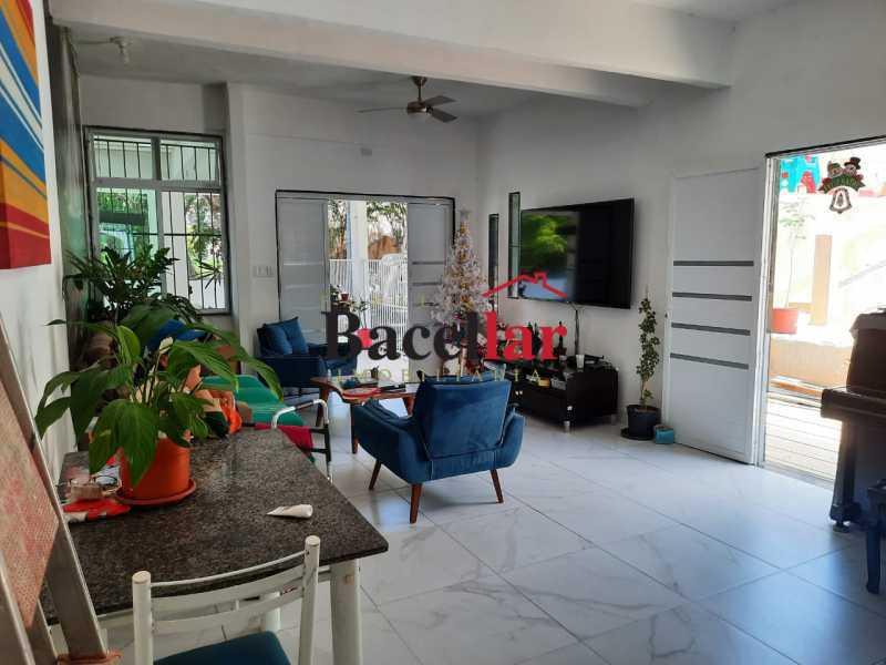 0e5b8ec2-dc5f-42d1-88cc-0cd33e - Casa de Vila 4 quartos à venda Rio de Janeiro,RJ - R$ 430.000 - RICV40008 - 5