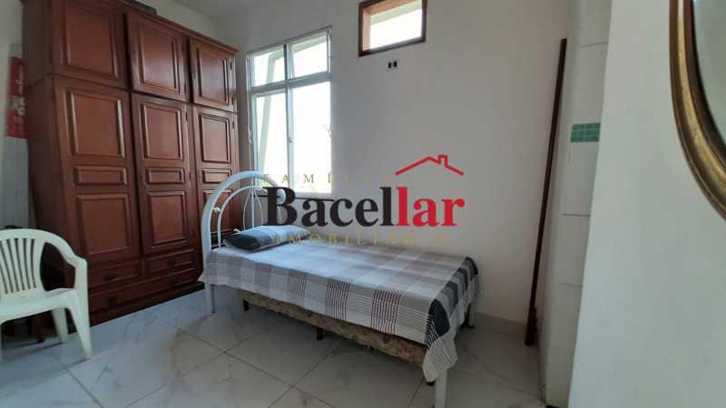 1c2a005c-2739-4161-93df-066579 - Casa de Vila 4 quartos à venda Rio de Janeiro,RJ - R$ 430.000 - RICV40008 - 8