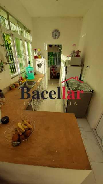 1f87b65a-8a43-45b7-be9b-da3ac0 - Casa de Vila 4 quartos à venda Rio de Janeiro,RJ - R$ 430.000 - RICV40008 - 9