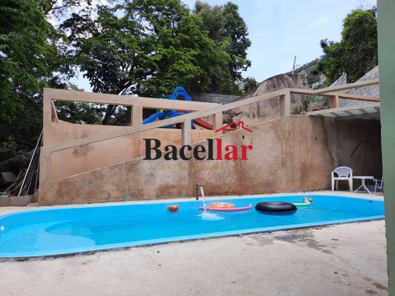 2a32b458-2509-4adb-9d22-b9bb6d - Casa de Vila 4 quartos à venda Rio de Janeiro,RJ - R$ 430.000 - RICV40008 - 19