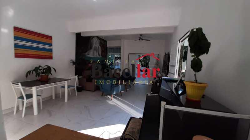 52bed6bd-a68d-4a71-9ac5-c11fed - Casa de Vila 4 quartos à venda Rio de Janeiro,RJ - R$ 430.000 - RICV40008 - 6