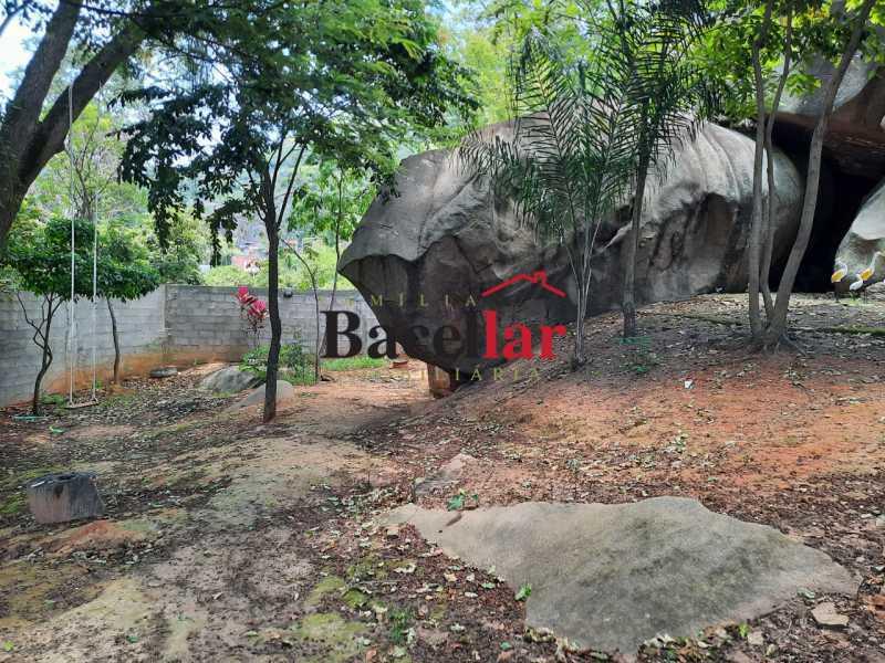 69841b69-1678-4753-9c03-204111 - Casa de Vila 4 quartos à venda Rio de Janeiro,RJ - R$ 430.000 - RICV40008 - 27