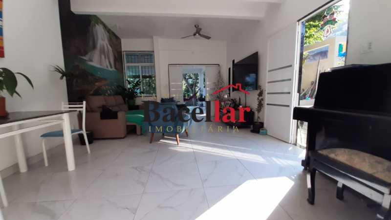 a24e6940-5ba0-4df0-bb2a-d21743 - Casa de Vila 4 quartos à venda Rio de Janeiro,RJ - R$ 430.000 - RICV40008 - 7