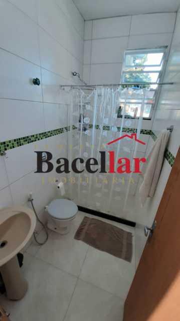 c1ceeca6-e853-41af-94c1-4468b3 - Casa de Vila 4 quartos à venda Rio de Janeiro,RJ - R$ 430.000 - RICV40008 - 13