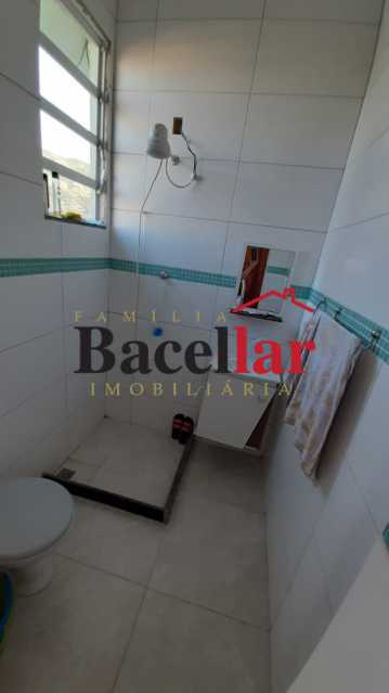 c4a0bec3-9eff-4be6-83ef-f7e04a - Casa de Vila 4 quartos à venda Rio de Janeiro,RJ - R$ 430.000 - RICV40008 - 14