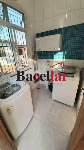 c075d6d5-a5bd-4e14-8b9f-022038 - Casa de Vila 4 quartos à venda Rio de Janeiro,RJ - R$ 430.000 - RICV40008 - 18