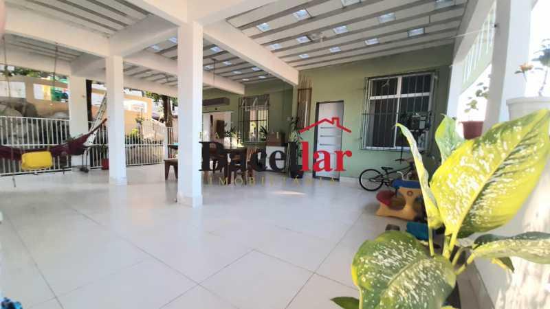 d7f33fc7-4f36-4108-9a1d-21502f - Casa de Vila 4 quartos à venda Rio de Janeiro,RJ - R$ 430.000 - RICV40008 - 10