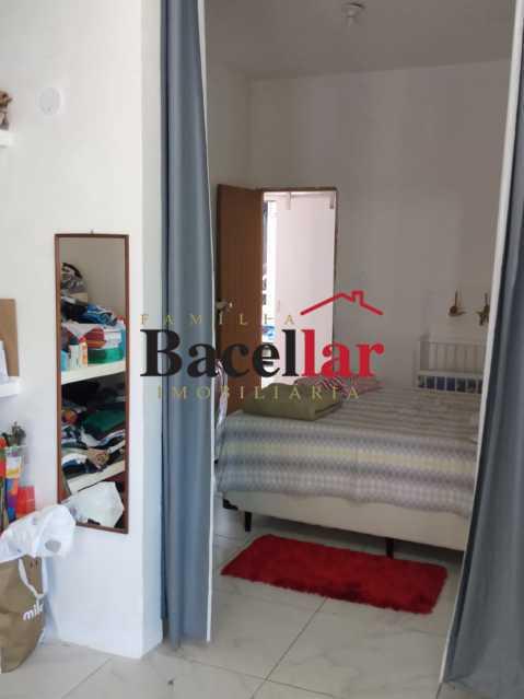 imagem1 - Casa de Vila 4 quartos à venda Rio de Janeiro,RJ - R$ 430.000 - RICV40008 - 11