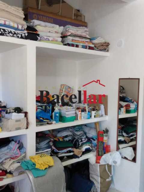 imagem2 - Casa de Vila 4 quartos à venda Rio de Janeiro,RJ - R$ 430.000 - RICV40008 - 12