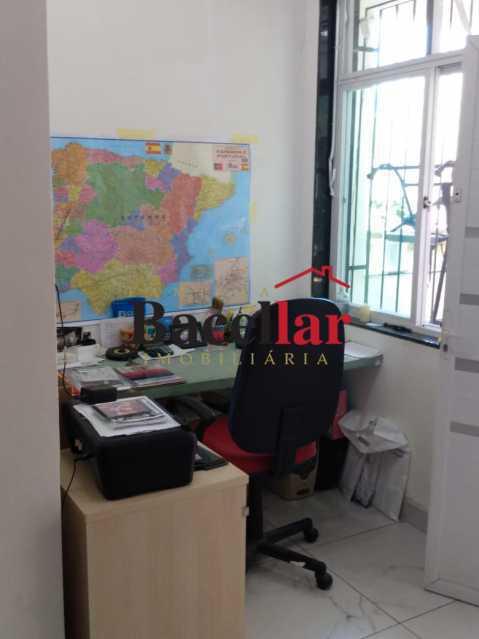 imagem3 - Casa de Vila 4 quartos à venda Rio de Janeiro,RJ - R$ 430.000 - RICV40008 - 16