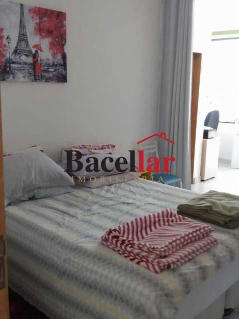 imagem4 - Casa de Vila 4 quartos à venda Rio de Janeiro,RJ - R$ 430.000 - RICV40008 - 15