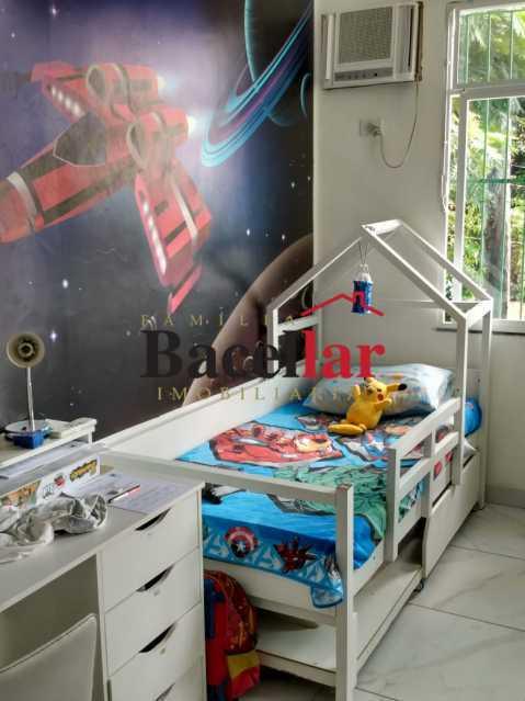 imagem7 - Casa de Vila 4 quartos à venda Rio de Janeiro,RJ - R$ 430.000 - RICV40008 - 17