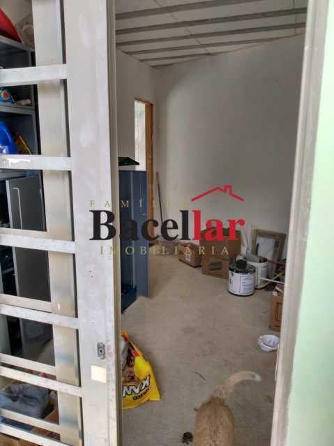 imagem13 - Casa de Vila 4 quartos à venda Rio de Janeiro,RJ - R$ 430.000 - RICV40008 - 24