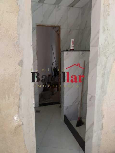 imagem14 - Casa de Vila 4 quartos à venda Rio de Janeiro,RJ - R$ 430.000 - RICV40008 - 25