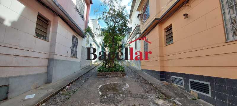 20210731_132557 - Casa de Vila em Vila Isabel. - TICV20157 - 1