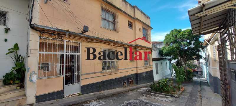 20210731_132800 - Casa de Vila em Vila Isabel. - TICV20157 - 4
