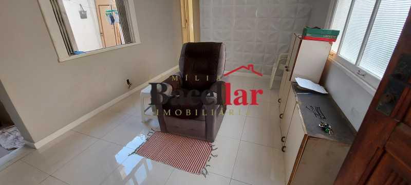 20210731_134155 - Casa de Vila em Vila Isabel. - TICV20157 - 6