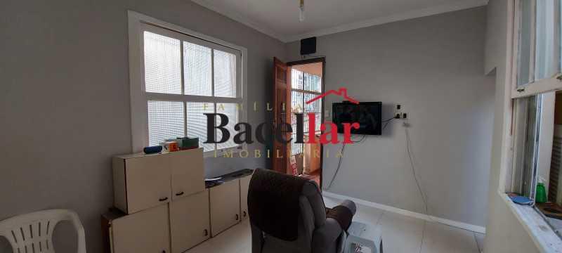 20210731_134222 - Casa de Vila em Vila Isabel. - TICV20157 - 8