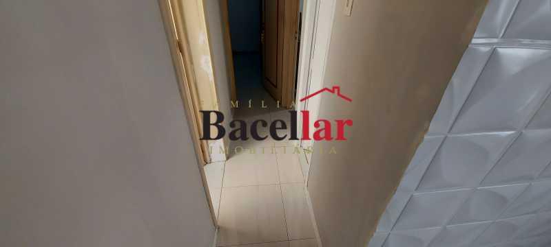20210731_134227 - Casa de Vila em Vila Isabel. - TICV20157 - 9
