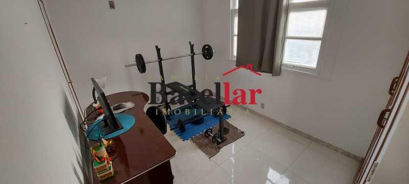 20210731_134233 - Casa de Vila em Vila Isabel. - TICV20157 - 10