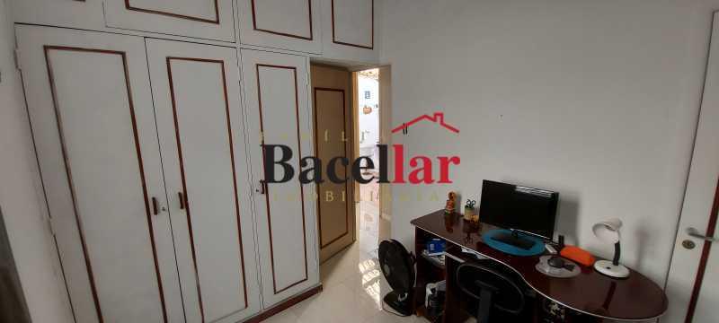 20210731_134245 - Casa de Vila em Vila Isabel. - TICV20157 - 11