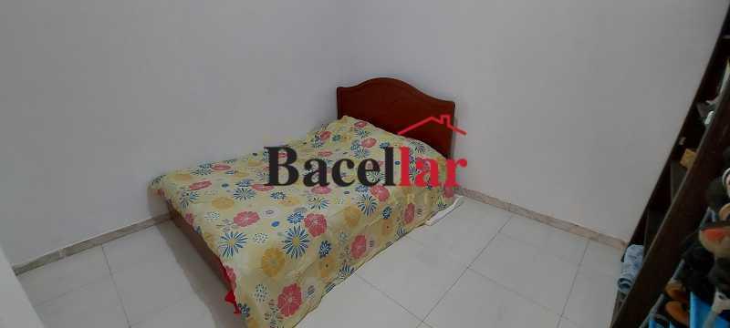 20210731_134255 - Casa de Vila em Vila Isabel. - TICV20157 - 12