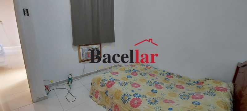 20210731_134307 - Casa de Vila em Vila Isabel. - TICV20157 - 13