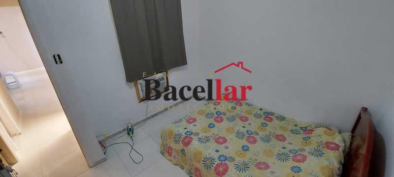 20210731_134310 - Casa de Vila em Vila Isabel. - TICV20157 - 14