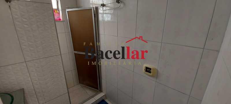 20210731_134352 - Casa de Vila em Vila Isabel. - TICV20157 - 16