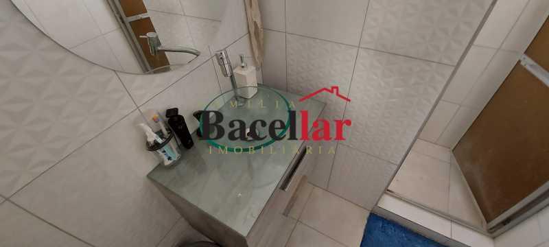 20210731_134357 - Casa de Vila em Vila Isabel. - TICV20157 - 17