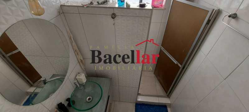 20210731_134419 - Casa de Vila em Vila Isabel. - TICV20157 - 18