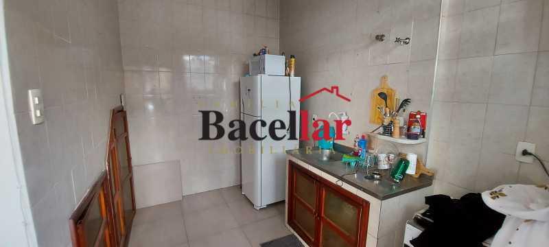 20210731_134632 - Casa de Vila em Vila Isabel. - TICV20157 - 19