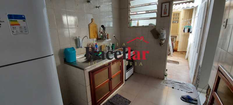 20210731_134648 - Casa de Vila em Vila Isabel. - TICV20157 - 20
