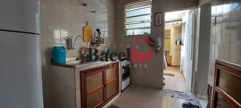 20210731_134654 - Casa de Vila em Vila Isabel. - TICV20157 - 21